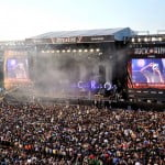 Cro, Rock am Ring 2013, Achim Raschka