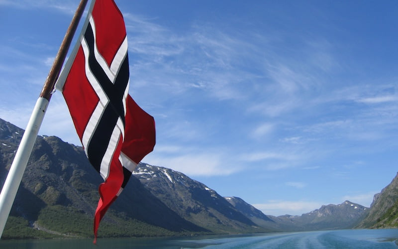 """The Norwegian live music market was worth 1.8 billion krone ($203m) in 2014, a 20 per cent increase on 2012, according to a new report by Arts Council Norway. Music in Numbers 2014 (Musikk i tall 2014) also reveals that the export of Norwegian music – that's live music, recorded music and licensing – generated a total revenue of 223m krone (kr), or $25.2m, in 2014, an increase of kr5m on 2013. The industry as a whole had a turnover of $395m in 2014 – down two per cent on 2013, but up seven per cent compared to 2012 – meaning that, as Norway transitions to """"a streaming-based economy"""", live concerts generated over 51 per cent of its total musical revenue. """"The numbers confirm a tendency we have been seeing the last few years: that there is an increasing demand for Norwegian music internationally,"""" says Music Norway director Kathrine Synnes Finnskog."""