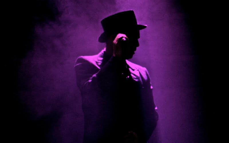 Neil Tennant, Pet Shop Boys, Some Days Never End, Museum of Modern Art, Dublin, Philip Milne
