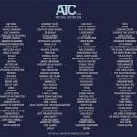 ATC Live Festival