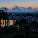 Glastonbury Festival 2011, Jas Wood