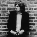 Nick Drake, Billboard 31 July 1971, Capitol Records, public domain