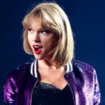 Taylor Swift, Ultra 5280