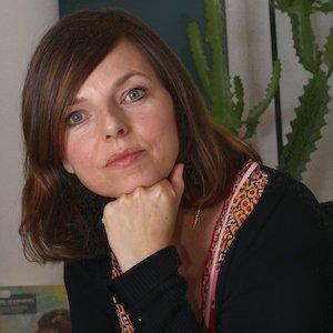 Corinne Rigaud, Creative Europe Culture