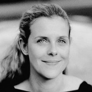 Esther Rieger-Breuer