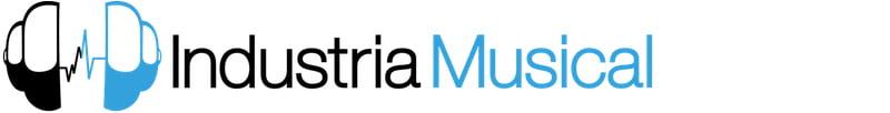 Industria Musical logo