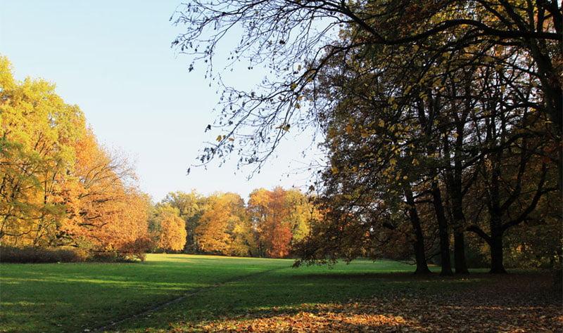 Treptower Park, Dario-Jacopo Lagana'