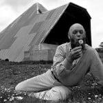 Michael Eavis, Glastonbury Festival, Ian Sumner