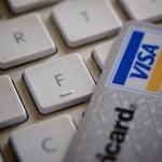 Online shopping, ticket fraud, Fosforix