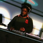 Questlove, The Roots, Daniel Incandela