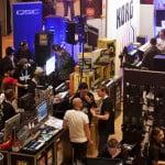 Brighton Music Conference 2015
