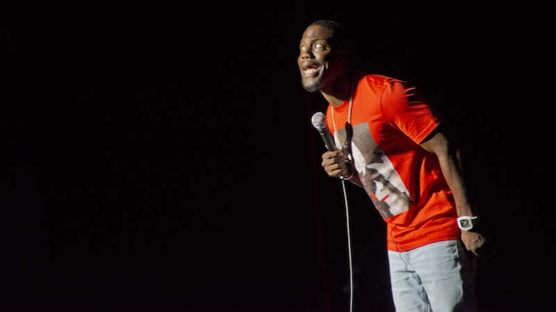 Kevin Hart, Memorial Student Center, Texas A&M University, 2014