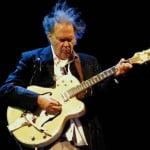 Neil Young, Hop Farm 2011, Man Alive!, Montreux Jazz Festival 2016