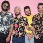 Aldo the Band, A Construtora Musica e Cultura, PrimaveraPro 2016