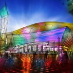 Nassau Coliseum, New York, Blumenfeld Development Group, Long Island Business News