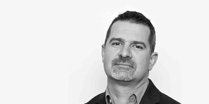 Mark Yovich, Ticketmaster, Universe, Tickethour