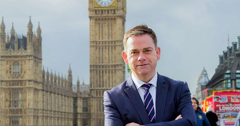 Nigel Adams MP, www.selbyandainsty.com