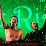Dimitri Vegas & Like Mike, TomorrowWorld 2013, Mixtribe, Unite – The MIrror to Tomorrowland