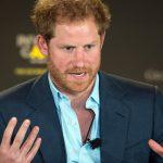 Prince Harry, DoD News/EJ Hersom