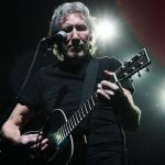 Roger Waters, The Wall Tour, 2011, Erik F. Brandsborg/Aktiv I Oslo, Desert Trip