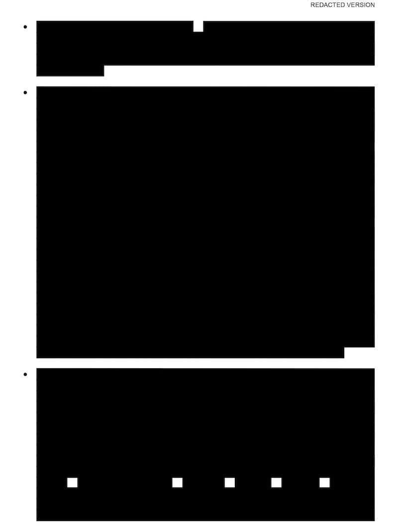 SFX Entertainment/Alda Events settlement agreement