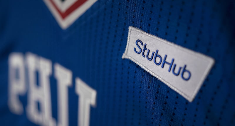StubHub shutters offices in Asia, Latin America