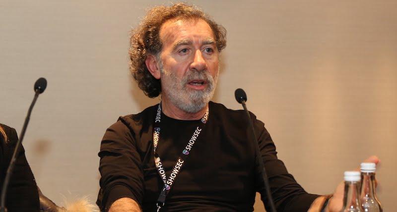 Pino Sagliocco, Live Nation Spain