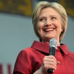 Hillary Clinton, Gage Skidmore, Pulse/Christina Grimmie shooting, Orlando