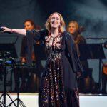 Adele, Glastonbury 2016 diarrhoea outbreak
