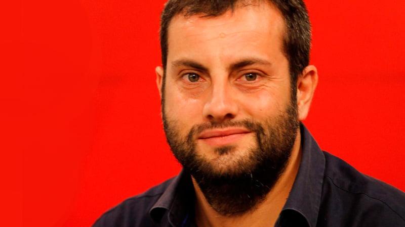 Iban García del Blanco, PSOE, Spanish cultural VAT