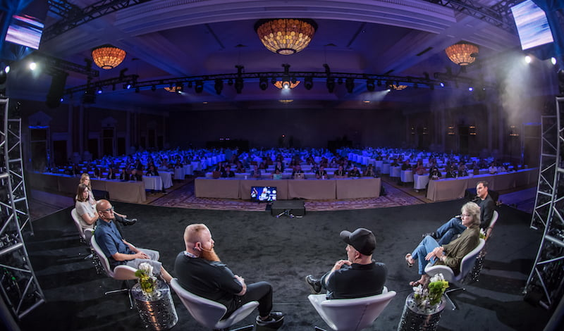 Drugs in Dance Music: It's Time for the Industry to Act, EDMbiz 2016