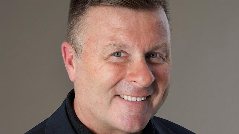 Joe Schramm, Fantástico, Schramm Marketing Group