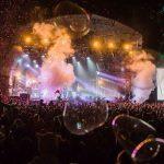 Kendall Calling 2015, Dr Zigs Extraordinary Bubbles, HMV Digital