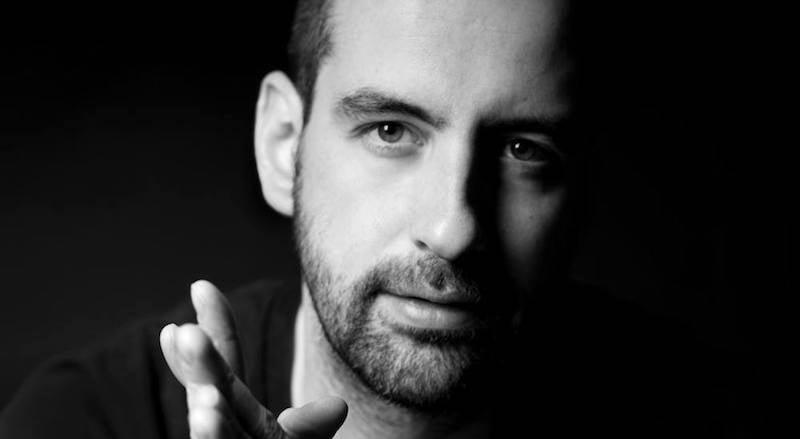 Mirik Milan, Amsterdam night mayor, Sound Development, NFIA