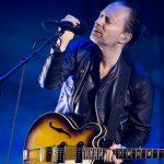 Radiohead, Primavera Sound 2016, Toni Rosado, Periscope