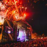 Drake, Wireless Festival 2015, Finsbury Park