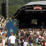 Camp Bestival, Association of Independent Festivals (AIF), Jim Champion, PRS festival tariff