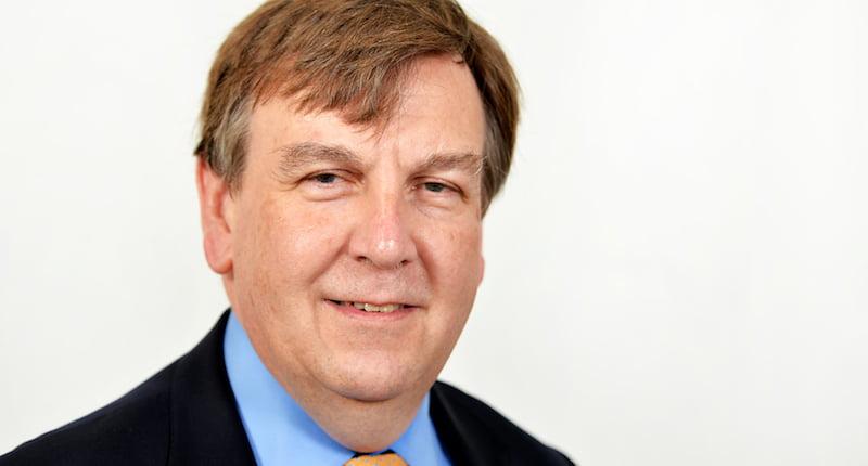 John Whittingdale, DCMS