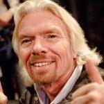 Richard Branson, Virgin Group, Sofar Sounds