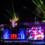 Judas Priest, Wacken Open Air 2015, Andreas Lawen