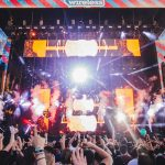 David Guetta, Wireless 2015, Finsbury Park, Festival Republic/Live Nation