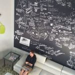 Beatport office, Glassdoor