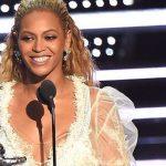 Beyonce, MTV VMAs 2016