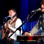 Mumford & Sons, BBC Radio 1