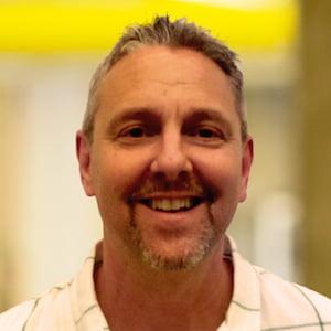 Mark Meyerson, Vendini