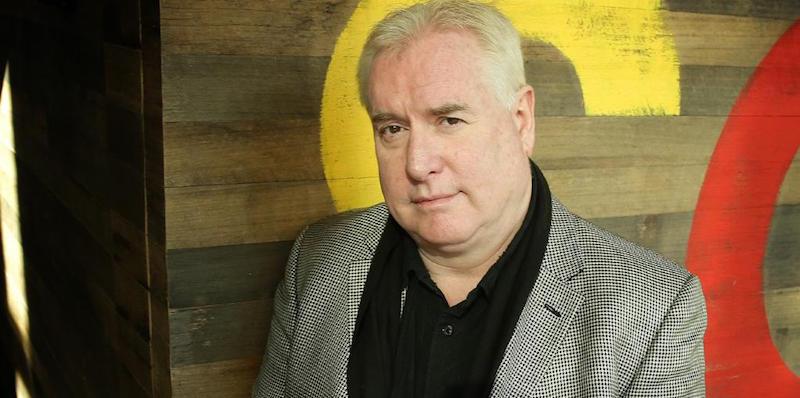 Andrew McManus, Pollstar