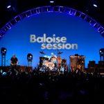 Iggy Pop, Baloise Session 2015, Dominik Plüss