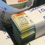 Chancer the Rapper tickets, Magnificent Coloring Day
