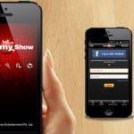 BookMyShow app, BigTree Entertainment, Shaheena Attarwal/PurpleCube