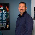 Mark Yovich, Ticketmaster, Seatwave